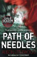 Path of Needles: A spine-tingling...