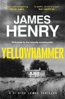 Yellowhammer: The gripping second...