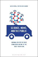 Science News and the Public:...