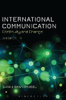International Communication:...