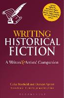 Writing Historical Fiction: A ...