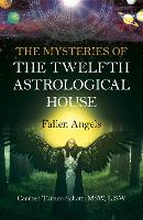 Mysteries of the Twelfth Astrological...
