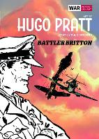 Battler Briton: War Picture Library:...