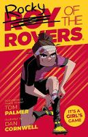 Roy of the Rovers (Fiction 6)