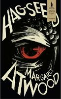 Hag-Seed: The Tempest Retold