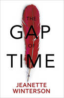 The Gap of Time: The Winter's Tale...