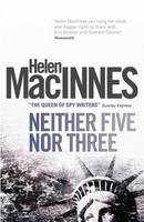 Neither Five Nor Three