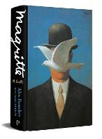 Magritte: A Life