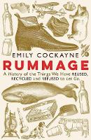 Rummage: A History of the Things We...