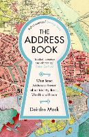 The Address Book: What Street...