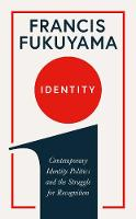 Identity: Contemporary Identity...