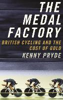 The Medal Factory: British Cycling ...