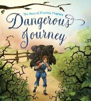 Dangerous Journey: The Story of...