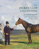 The Jockey Club Collection: A...