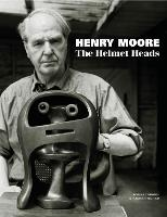 Henry Moore at the Wallace ...