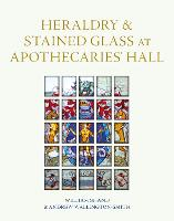 Heraldry and Stained Glass at...