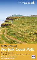 Peddars Way and Norfolk Coast Path:...