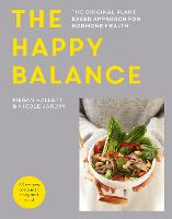 The Happy Balance: The original...