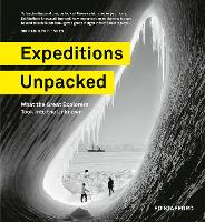 Expeditions Unpacked: What the Great...