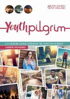 Youth Pilgrim Participant's Journal: ...