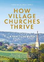The Village Church Survival Guide: ...