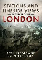 Stations and Lineside Views in and...