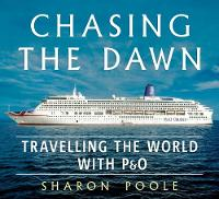 Chasing the Dawn: Travelling the ...