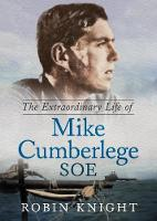 The Extraordinary Life of Mike...