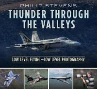 Thunder Through the Valleys: Low ...