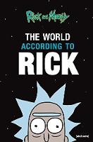 Rick and Morty: The World According ...