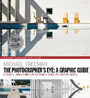 The Photographers Eye: A graphic...