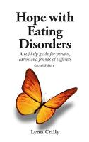 Hope with Eating Disorders Second...