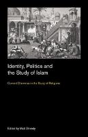 Identity, Politics and the Study of...