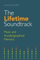 The Lifetime Soundtrack: Music and...
