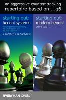 A Complete Guide to Benoni Systems ...