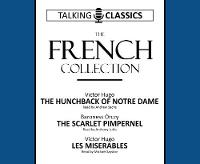 The French Collection: The Hunchback...