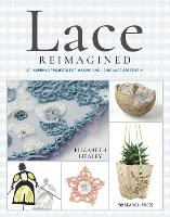 Lace Reimagined: 30 Inspiring ...