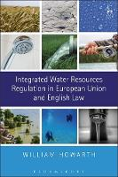 Integrated Water Resources Regulation...