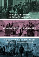 Women's Legal Landmarks: Celebrating...