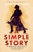 A Simple Story: In Search of...