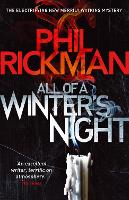 All of a Winter's Night