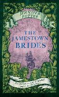 The Jamestown Brides: The Bartered...