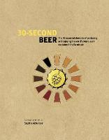 30-Second Beer: 50 essential elements...