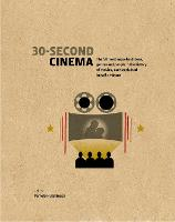 30-Second Cinema: The 50 most...