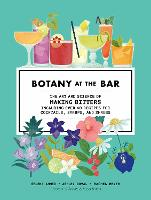 Botany at the Bar: The Art and ...