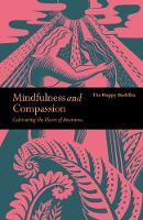 Mindfulness and Compassion: Embracing...