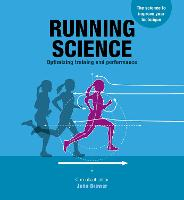Running Science: Revealing the ...