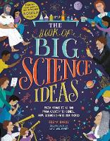 The Book of Big Science Ideas: From...