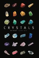 Crystals: A complete guide to ...