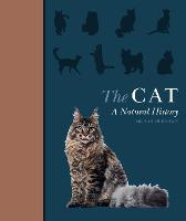 The Cat: A Natural History